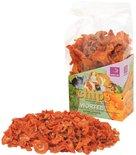 Esve knaagdierchips wortel