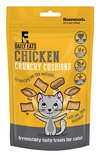 Rosewood leaps&bounds crunchy chicken cushions