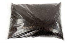 Repti-bark bodembedekking voor terraria