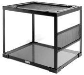 Komodo terrarium top opening