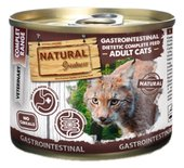 Natural greatness cat gastrointestinal dietetic junior / adult