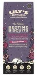 Lily's kitchen dog bedtime biscuits