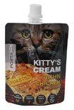 Porta 21 kitty's cream kip