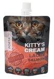 Porta 21 kitty's cream zalm