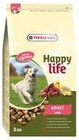 Happy life adult lam digestion