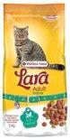 Lara adult indoor kip/eend