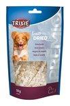 Trixie premi freeze dried eendenborst