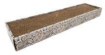 Croci krabplank homedecor textuur maiolica