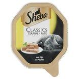 22x sheba alu classics pate met kip