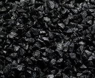 Aqua-della glamour steen black magic