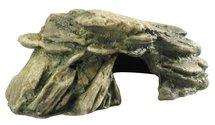 Ebi decor steen mosgroen