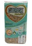 4x carefresh natural