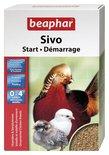 Beaphar sivo start (0-4 wk)
