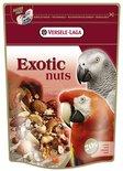 Versele-laga exotic nuts papegaai