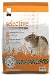 Supreme science selective rat / mouse