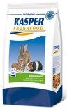 Kasper faunafood hobbyline konijnenkorrel