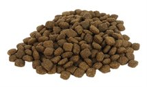 I am  mini rund truffle