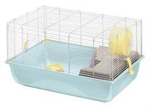 Imac hamsterkooi criceti assorti