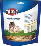 Trixie meelwormen gedroogd