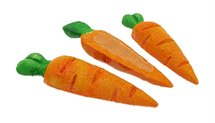 Rosewood treat 'n' gnaw wortels