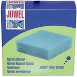 Juwel filter spons nitraat