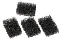 Ebi vervangingspatroon filter