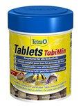 Tetra tabimin tabletten