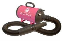 Tools-2-groom waterblazer basic paw-r roze