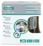 Petsafe ultrasonic bark control