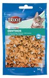 Trixie denta fun dentinos met vitamines
