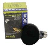 Komodo nachtgloed lamp es