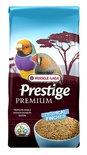 Versele laga prestige premium