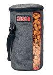 Kong tas voor voeropslag