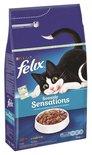 Felix droog seaside sensations