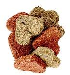 Nature first koekjes met haver
