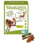 Whimzees variety box