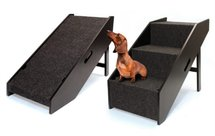 Croci loopplank / trap flip steps