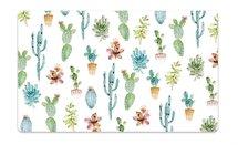 Tarhong placemat cactus