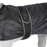 Trixie jas orlÉans zwart