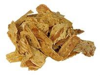 Kip chips