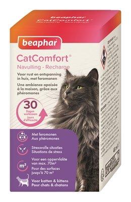 Beaphar catcomfort navulling verdamper