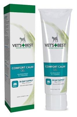 Vets best comfort calm gel kat