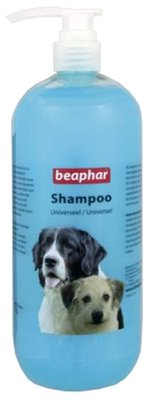 Beaphar shampoo universeel hond