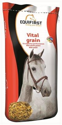 Equifirst vital grain