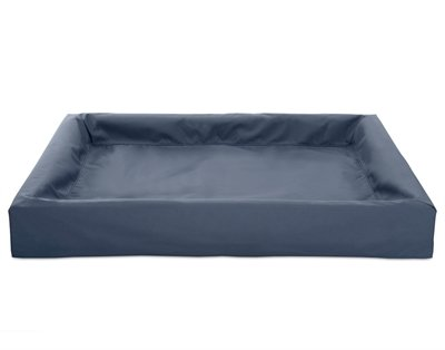 Bia bed outdoor hoes hondenmand blauw