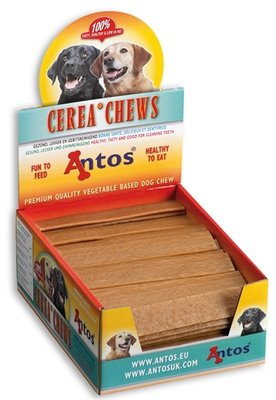 100x antos cerea flat strip