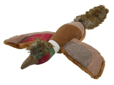 Joules fazant