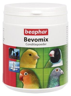 Beaphar bevomix conditiepoeder